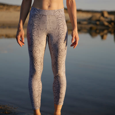 Pinku Leggings
