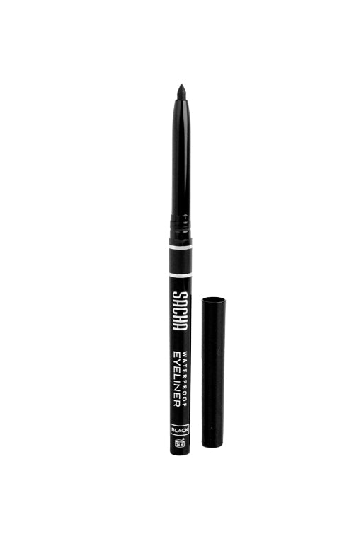 Waterproof Pencil Eyeliner