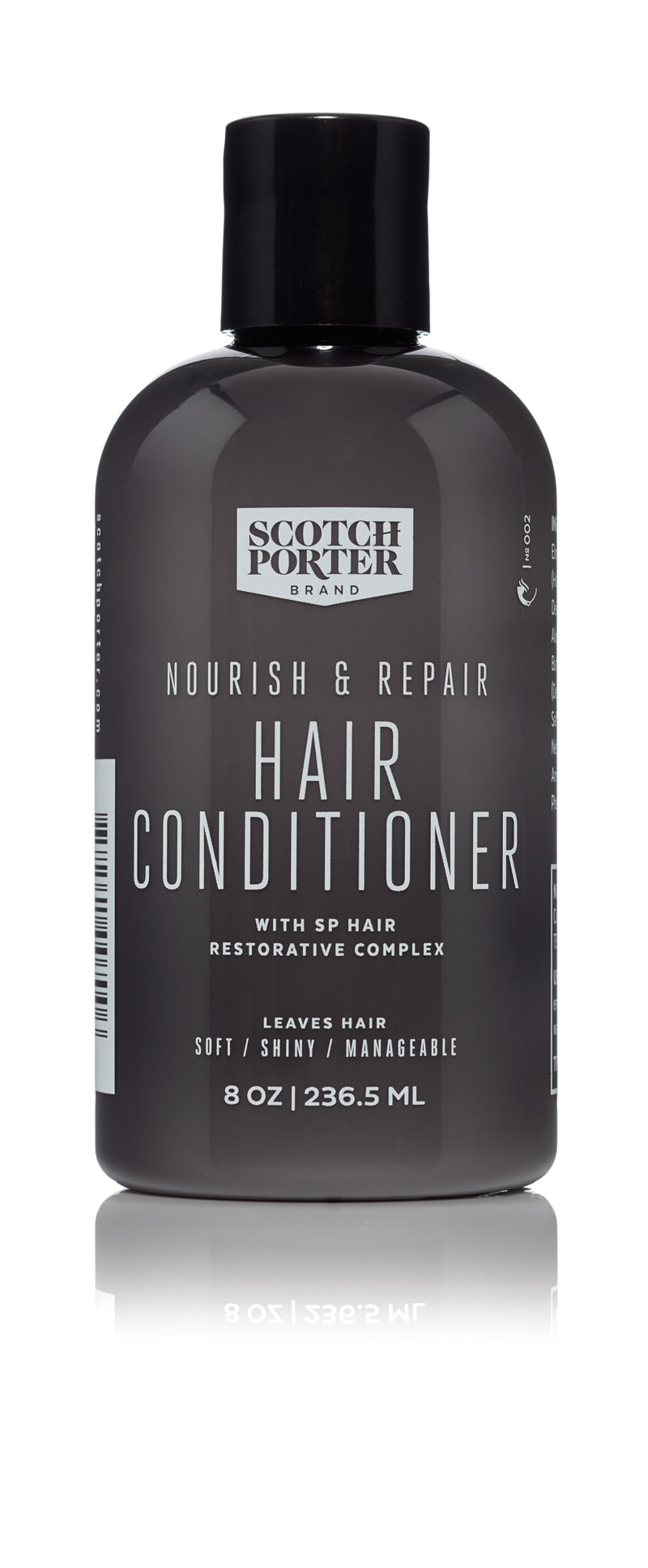 Nourish and Repair Hair Conditioner