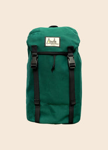 AIGUILLE ALPINE large forest rucksack