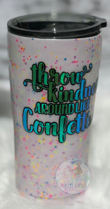 Sprinkle Kindness