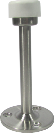 Tope de acero inoxidable TO INOX 002