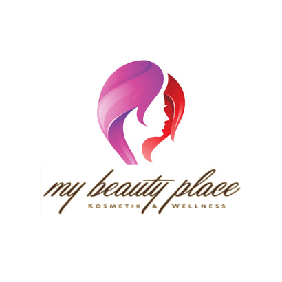 My Beauty Palace Coupons