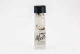 Smelling Salts: Melt-Away