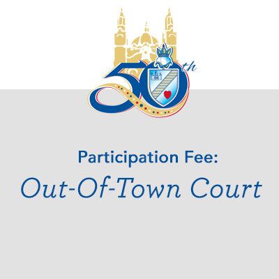 Out-of Town Court Members