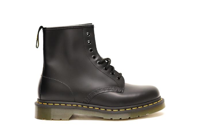 Dr. Martens Anfibio 1460 Smooth 8 Fori M