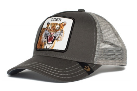 Goorin Bros Eye OF The Tiger