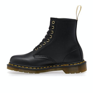 Dr Martens Vegan 1460 Felix Rub Off M