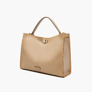 La Carrie Bag Borsa Shopper Silvie Bag Bot