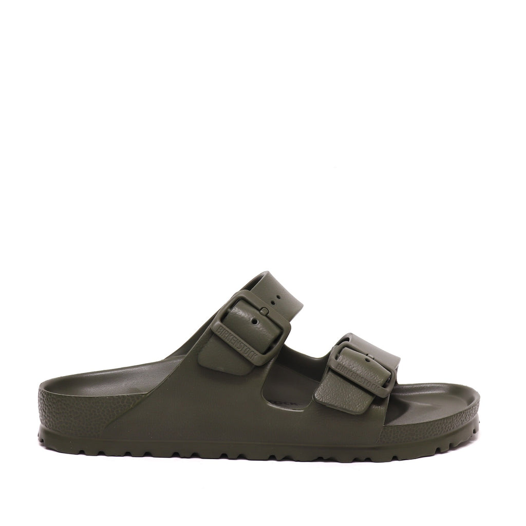 Birkenstock Ciabatta Arizona  M Regular Fit