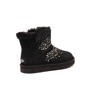 UGG Tronchetto Classic Galaxy Bling Mini