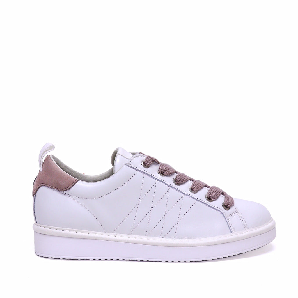 Panchic Sneaker Powderpink W