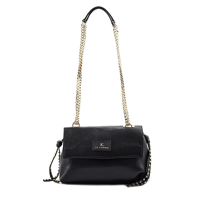 La Carrie Bag Borsa Izabel Bottalato