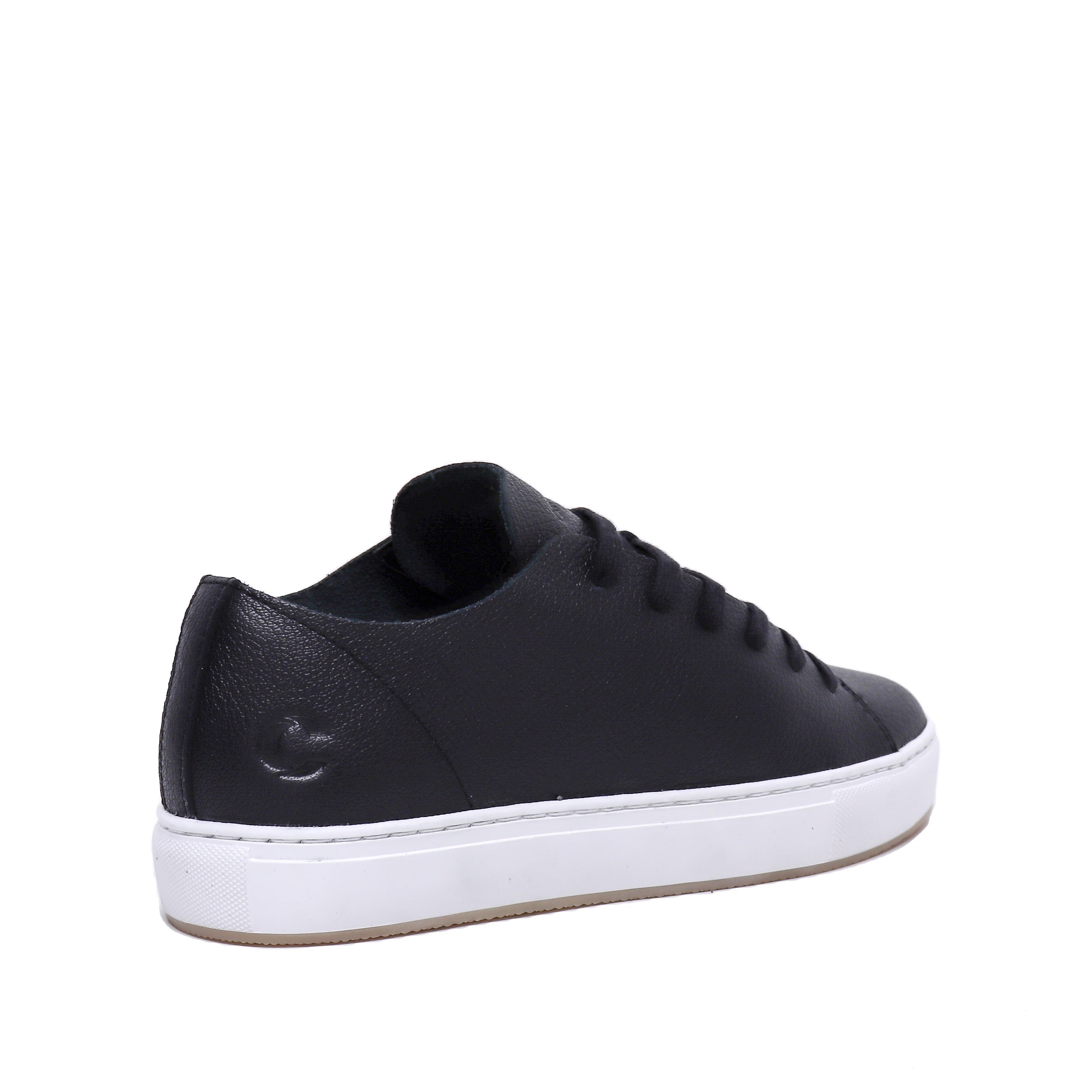 Crime London Sneaker Raw M