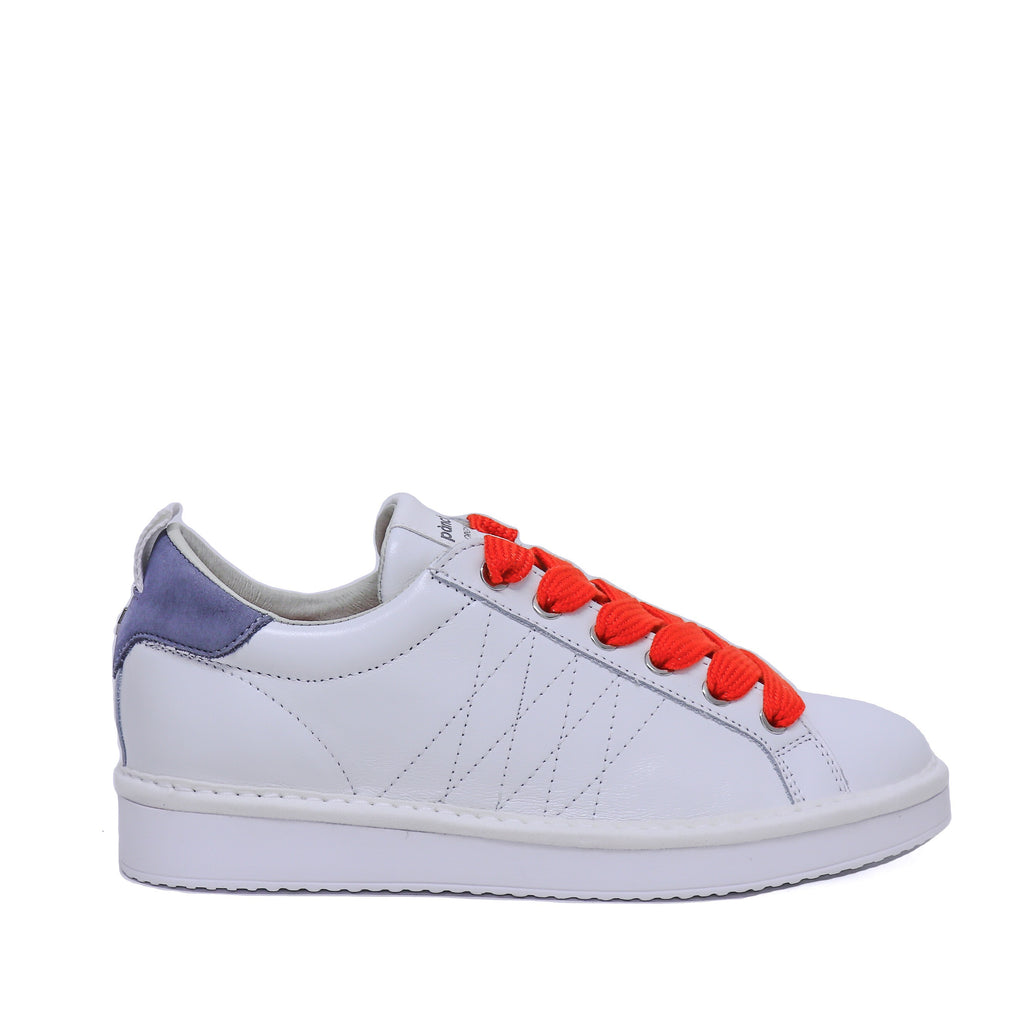Panchic Sneaker Denim W