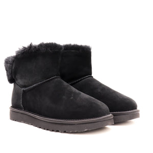 UGG Tronchetto Classic Bling Mini