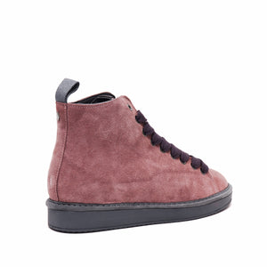 Panchic Sneaker Rose W