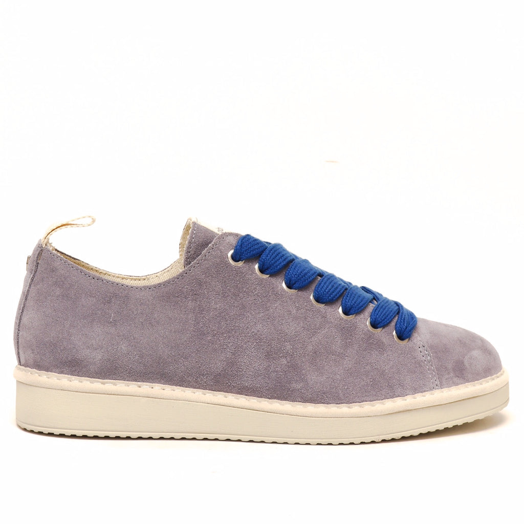Panchic Sneaker Plume Skydriver