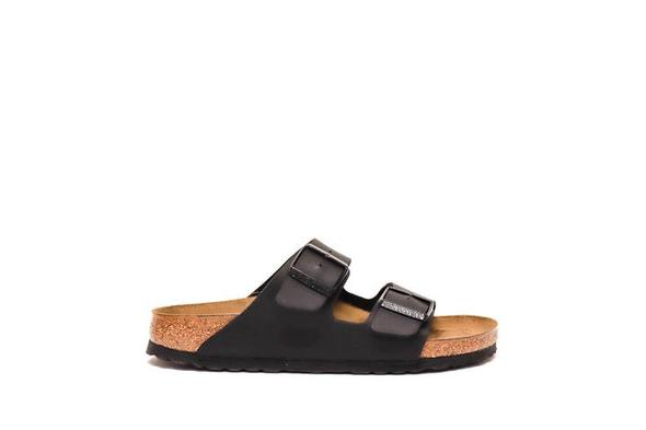 Birkenstock Ciabatta Arizona M Narrow Fit