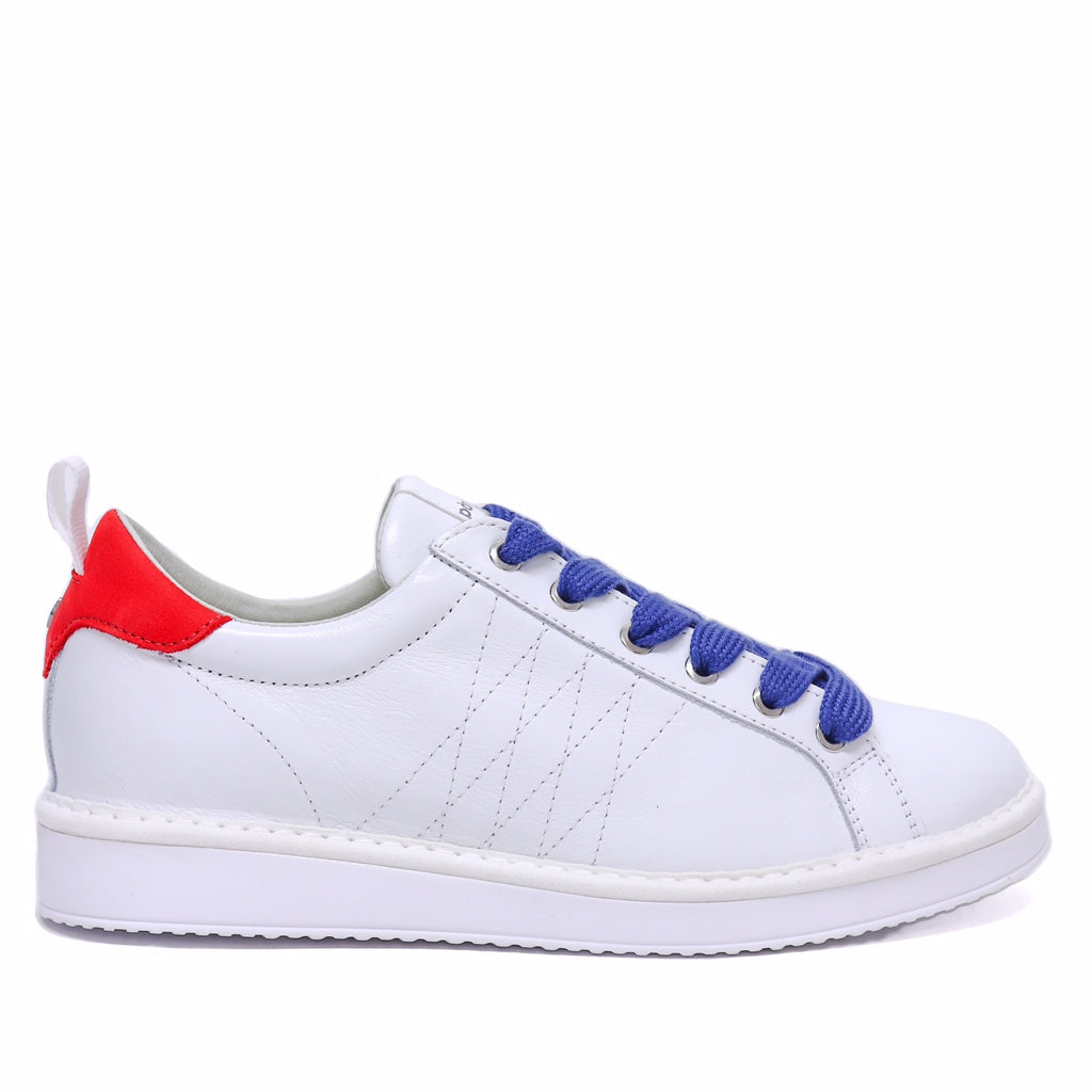 Panchic Sneaker Redlight Blu M