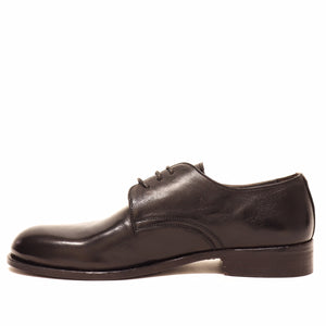 Florsheim Stringata Canyon