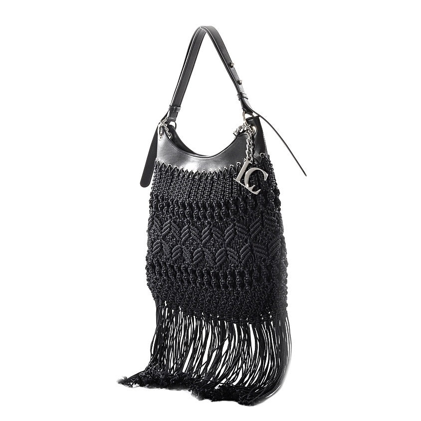 La Carrie Bag Shopper Crossroads