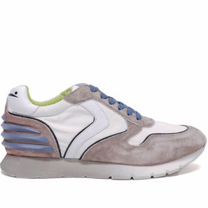 Voile Blanche Sneaker Liam Power