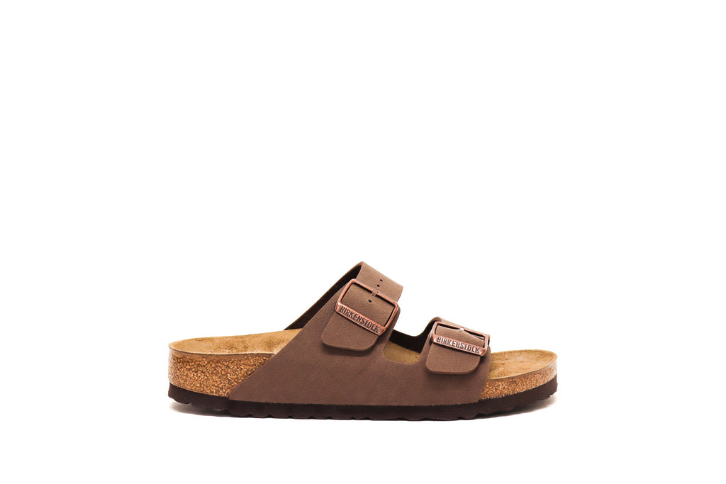 Birkenstock Ciabatta Arizona Narrow Fit M