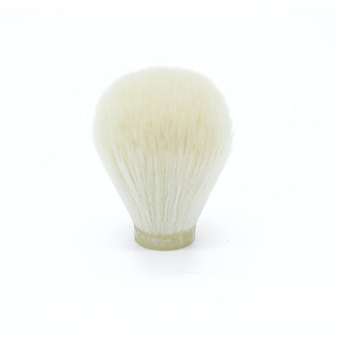 24mm Cashmere Bulb Synthetic Knot