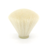 26mm Cashmere Fan Synthetic Knot