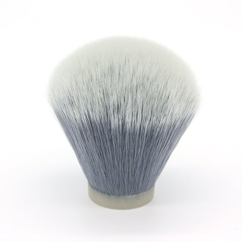 28mm SilkSmoke Synthetic Knot