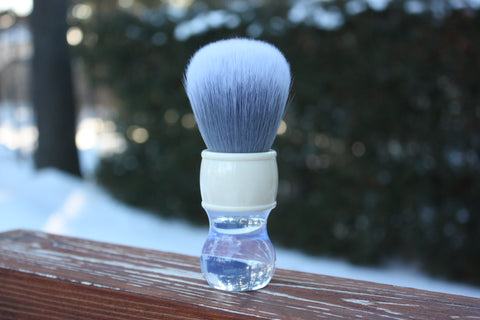 28MM SilkSmoke w/ Winter Handle