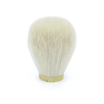 30mm Cashmere Bulb Synthetic Knot