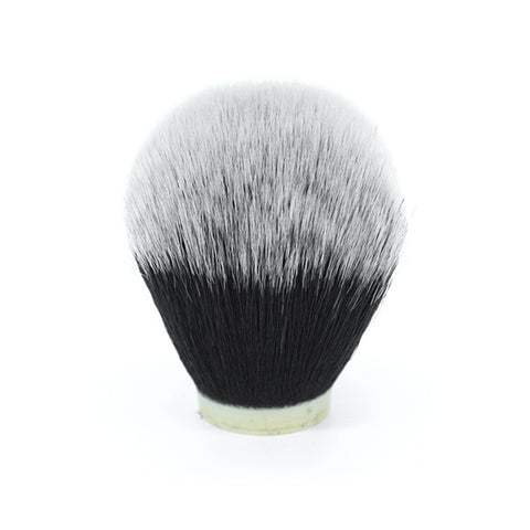 30mm Tuxedo Synthetic Knot