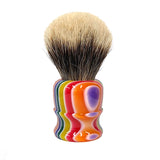 24mm Gelousy SHD Bulb Brush (Leo Frilot x AP Shave Co.)