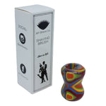 Disco Handcrafted Shaving Brush Handle (fits 20mm, 22mm knots)