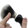 FREE Knot Setting (For AP Shave Co. Products ONLY)
