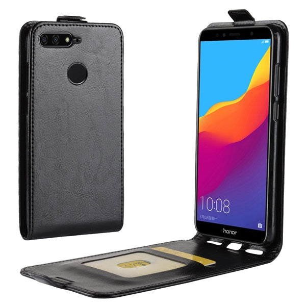 Flip Leather Case With Card Slot For Huawei Mate 20 20Lite 20Pro