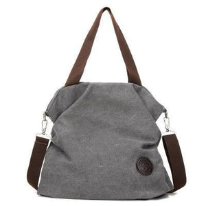 Fashion Casual Messenger bags Large Capacity