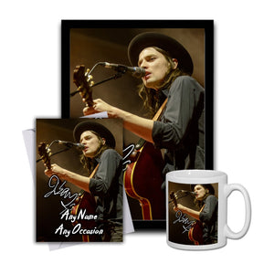 James Bay 3 Gift Set Bundle