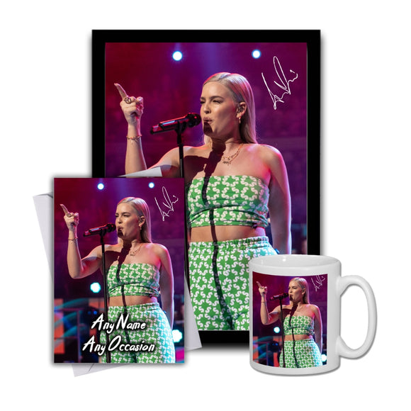 Anne-Marie 1 Gift Set Bundle