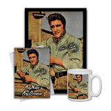 Elvis Presley 5 Gift Set Bundle