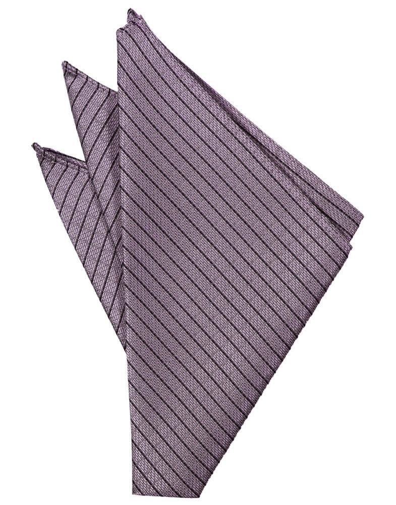 Heather Palermo Pocket Square