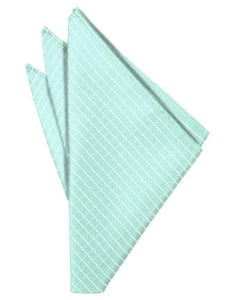 Pool Palermo Pocket Square