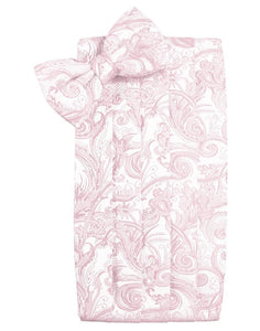 Blush Tapestry Kids Cummerbund