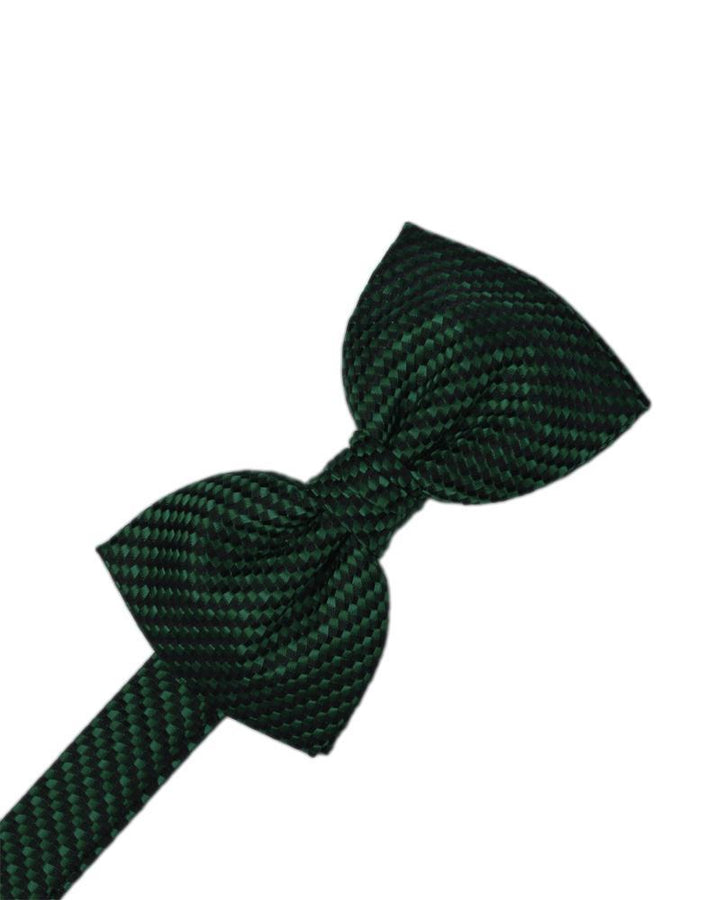 Hunter Venetian Kids Bow Tie