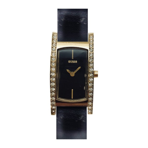 Ladies' Watch Guess 95223L2