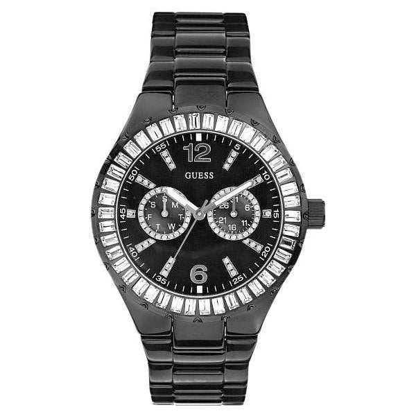 Ladies' Watch Guess 16017L2 (41 mm)