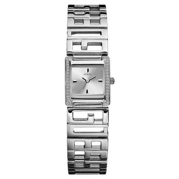 Ladies' Watch Guess W10188L1 (22 mm)