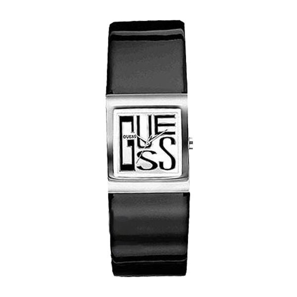 Ladies' Watch Guess W95050L1 (26 mm)